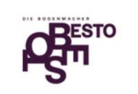 Besto - Die Bodenmacher Logo