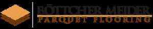 Böttcher & Meider Paquet Flooring Logo