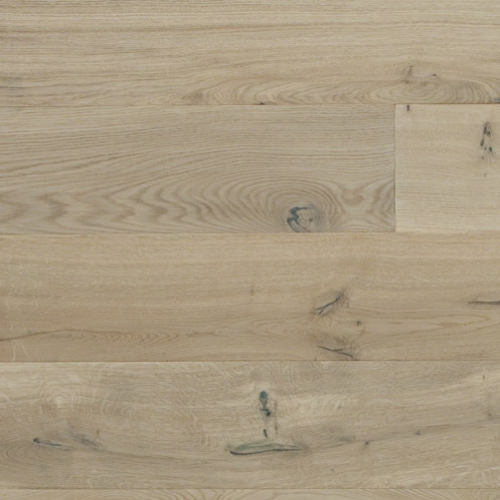 Woodline Parquetry Landhausdiele Eiche Andes