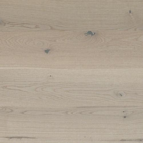 Woodline Parquetry Landhausdiele Eiche Cottage weiß