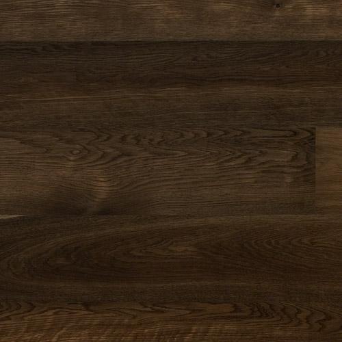 Woodline Parquetry Landhausdiele Räuchereiche Rustik