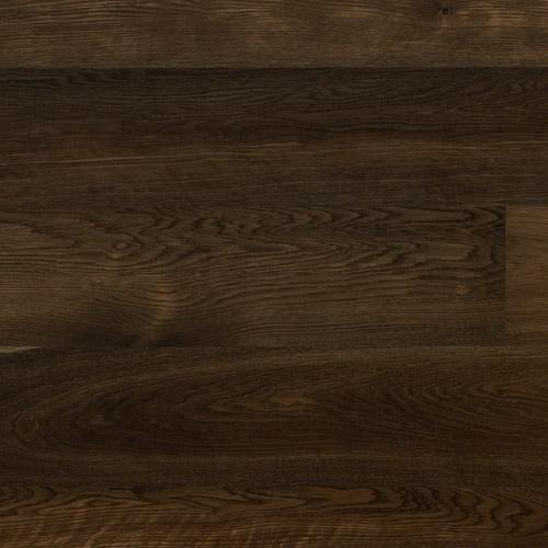 Massivholzdiele Räuchereiche Rustic