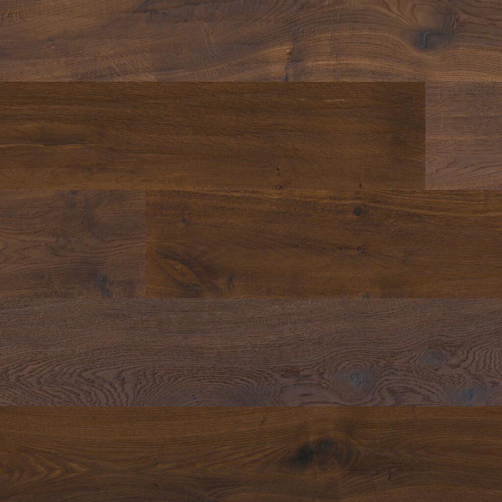 Woodline Parquetry Landhausdiele Eiche Appalachians